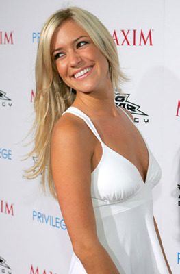 Kristin-cavallari-mtv-the-hills-justin-bobby-feud-audrina-patridge-season-5-6-finale-hot-sexy-pretty-beautiful-pics-picstures-hair-cut-style-celeb-gossip-blog-news-celebrity-site-chica-inc_display_image