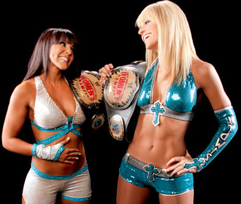Laycool-michelle-mccool-12665156-460-390_display_image
