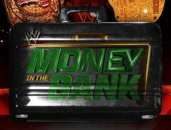 Moneyinthebank_display_image
