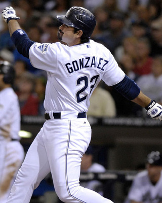 Adrian-gonzalez_display_image