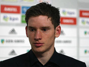 270px-jan-vertonghen_display_image