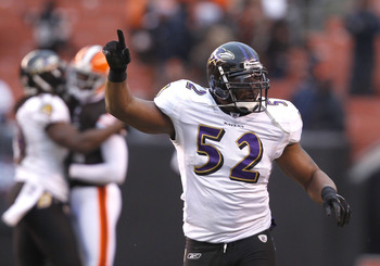In what could be his final NFL season, linebacker Ray Lewis wants another Super Bowl ring, and he says &quot;It starts this weekend.&quot;
