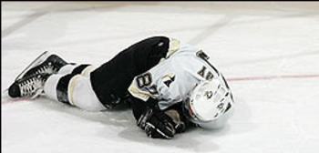 Crosby_hurt_display_image