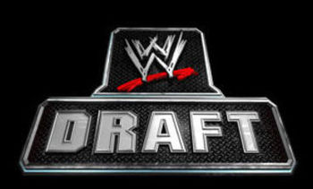 Wwe-draft-2010_display_image