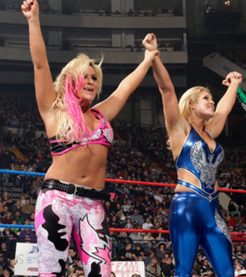 Bethphoenixvsnatalya_display_image