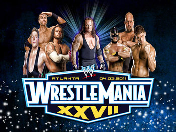 Wrestlemania27_display_image