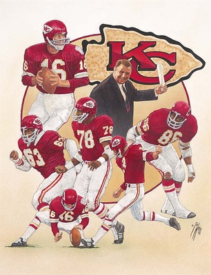 Kc-superbowl-iv-mkp-final_display_image