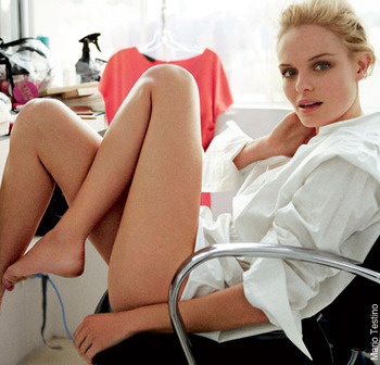 25katebosworth04_display_image