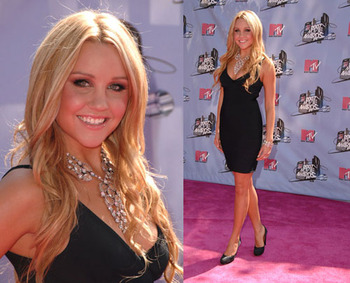 20amanda-bynes_display_image