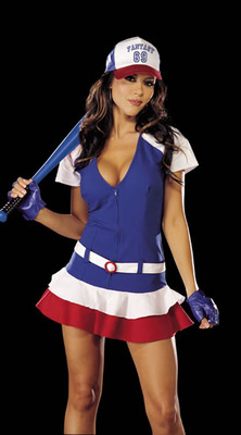 9fantasy-player-sexy-baseball-player-costume-2_display_image
