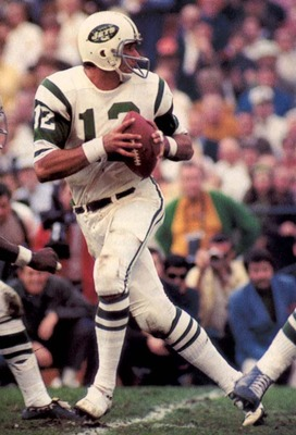 Sb3_namath_display_image