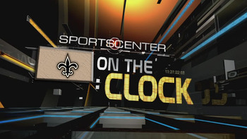 Dm_100311_nfl_ontheclock_saints_display_image