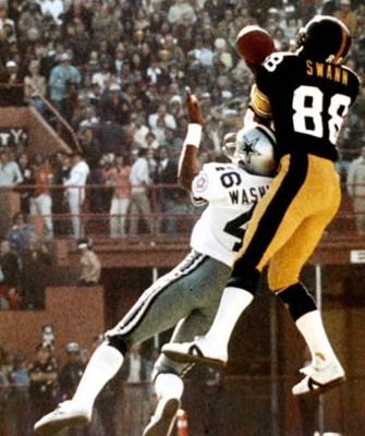 Lynn-swann-superbowl-x-450a012609_display_image