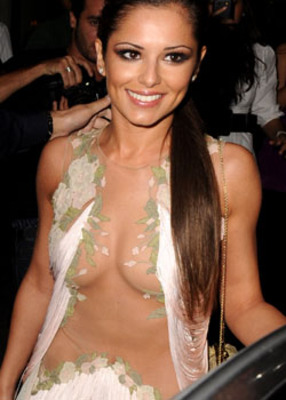 Cherylcole_display_image