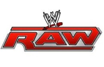 For once, RAW was better than Smackdown (in ring wise)