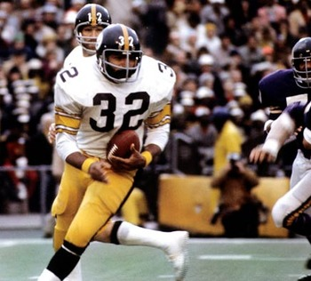 Franco-harris-superbowl-ix-450a012609_display_image