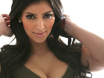 Kim_kardashian_2-1024_display_image