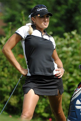 Natalie-gulbis1_display_image