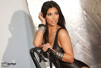 Kim_kardashian_march17_04_display_image