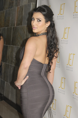 Kim_kardashian_display_image