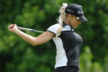 Natalie-gulbis8_display_image