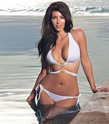 Kim-kardashian-hot-10_display_image