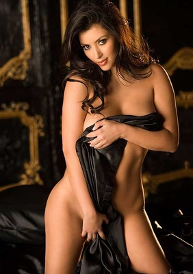Kim-kardashian-nude-photo_display_image