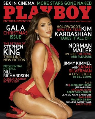 Kim-kardashian-playboy-december-2007_display_image