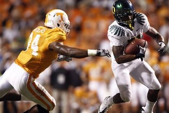 46234_oregon_tennessee_football_display_image