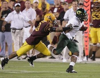 Oregon-vs-arizona-state_display_image