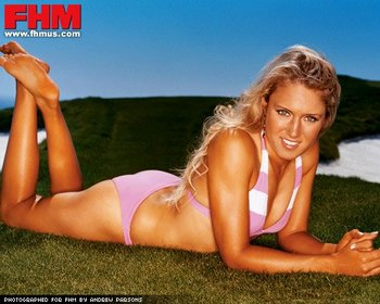 Natalie_gulbis_display_image
