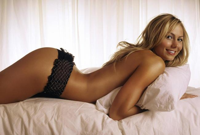 Stacykeibler_crop_650x440