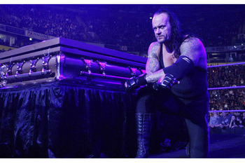07undertaker_480x480_display_image