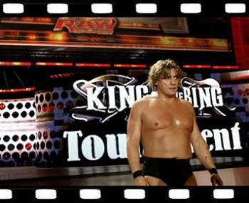 97williamregal_display_image