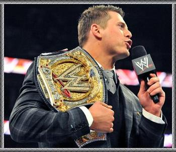 91themiz_display_image