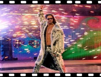 90johnmorrison_display_image