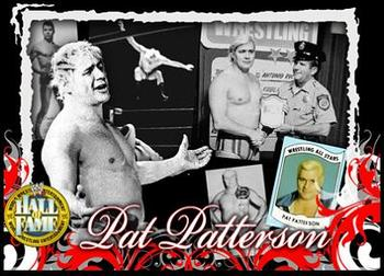 86patpatterson_display_image
