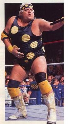 World Wrestling Federation (Aquellos Maravillosos 80's) 83dustyrhodes_display_image