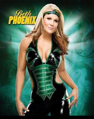 81bethphoenix_display_image