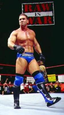 78kenshamrock_display_image