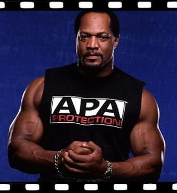 76ronsimmons_display_image
