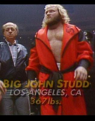 74bigjohnstudd_display_image