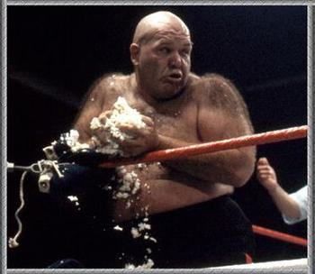 71georgesteele_display_image