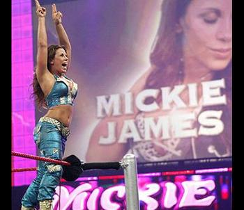 68mickiejames_display_image