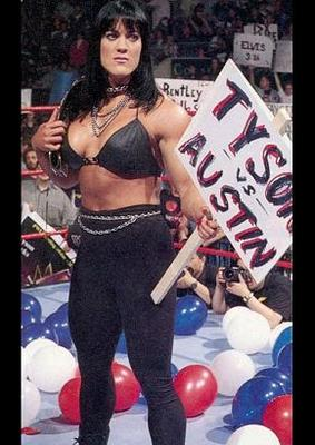 55chyna_display_image