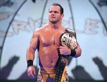 51chrisbenoit_display_image