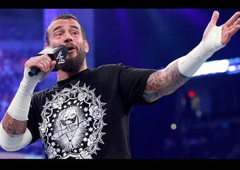 45cmpunk_display_image