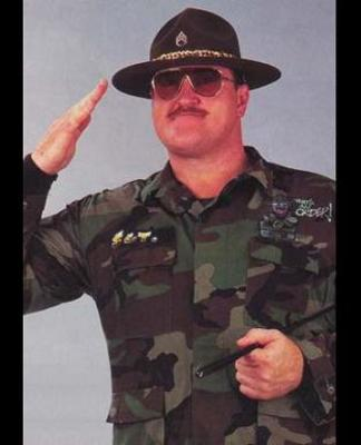 42sgtslaughter_display_image