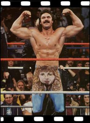41rickrude_display_image