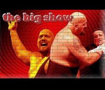 38bigshow_display_image
